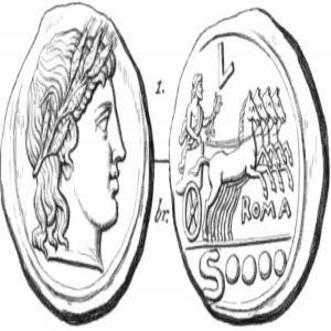 CONSULTA: Cástulo y sus bustos femeninos 481562626