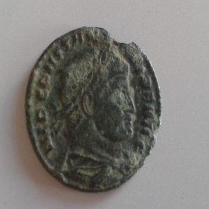 Follis de Constantino I 504198103