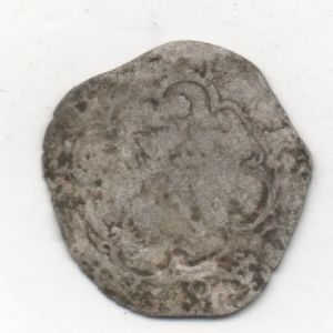 Cuarto de Felipe II 50723821