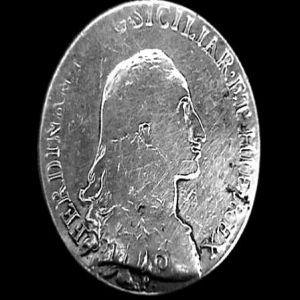 120 Grana de Fernando IV  521926472