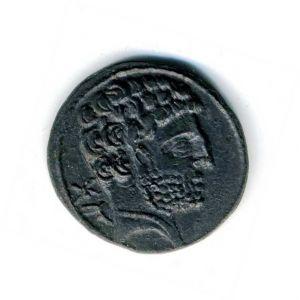 denario de bolskan 522686483