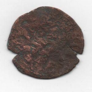 moneda color cobre 523673334