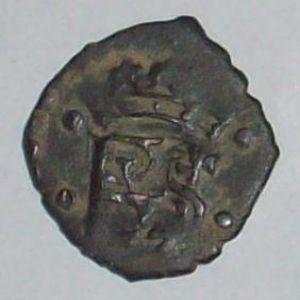 Blanca de Felipe II 539134080