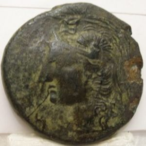 Calco Cartagines (anv: Atenea) 540501601