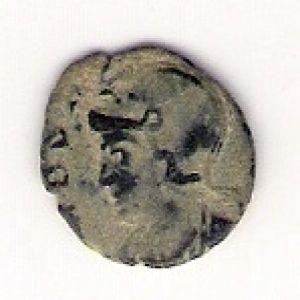 AE4 Conmemorativo de la Fundación de Roma 541679364