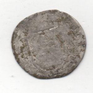 Cuartillo de Vellón de Felipe II 57595623