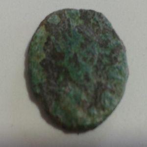Antoniniano de Claudio II 578185000