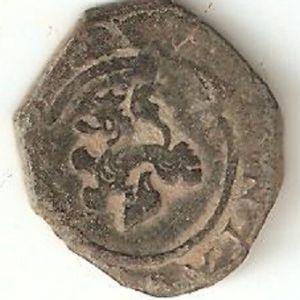 2 Maravedís de Felipe IV (Toledo, 1621-1626) ?? 583728244