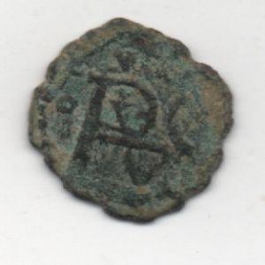 Cornado de Felipe IV 592782089
