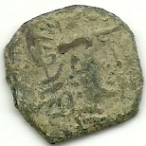 Cuadrante de SEXI - Bastetanos (Hispania) 608382092