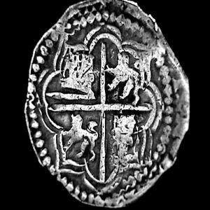 8 Reales de Felipe III 622003932