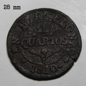 4 quartos (6) 639159209
