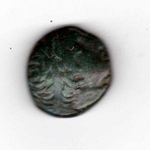 AE 15 de Filipo II de Macedonia 644679046