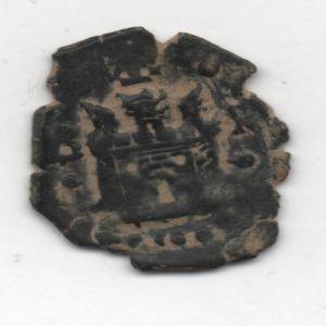Blanca de Fellipe II (Burgos, 1566-1598) 645636066