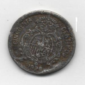 Española 1932 647516637