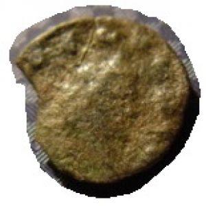monogramas bajo imperio I 654479584