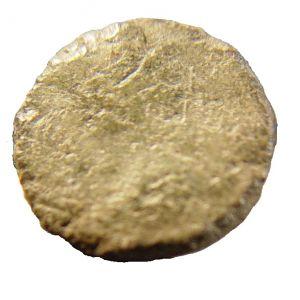 Valentiniano  serie 3 661191688