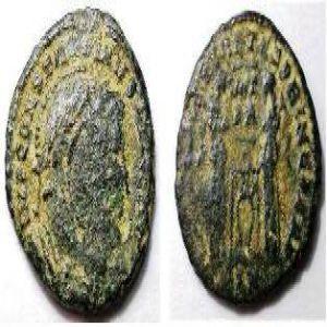 AE3 de Constantino I 666347725