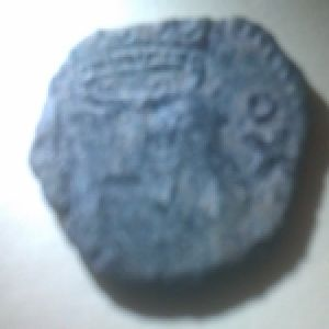 Blanca de Felipe II 671030021