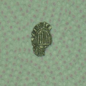 Moneda medieval sin catalogar 673514987