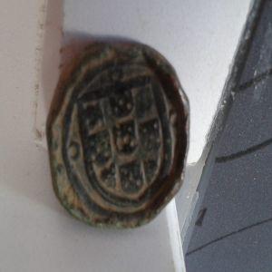 portuguesa a identificar 682462042