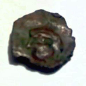 Semis de CARISA - Turdetanos (Hispania)   692188219