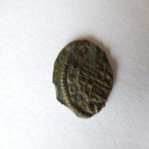 Diner de Carlos III el pretendiente 693294773