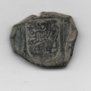 8 Maravedíes de Felipe III ó IV (1602-1626) 69516043