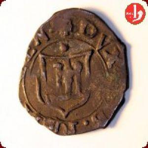 4 Denari de la Republica de Genova (1541-1637) 711384619