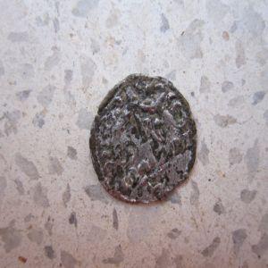 Dinero jaqués de Pedro I de Aragón 715009212