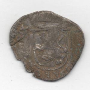 1 Cuartillo de Felipe II (Valladolid, 1568-1588) 716080859