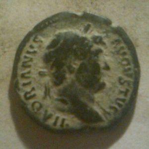 Cuadrante de Hadriano 720748309