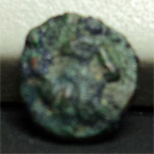 ¿Imitación de Ae sobre pieza de la roma republicana? 732560526