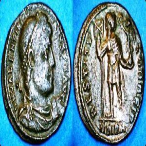Por favor. Podríais identificar esta moneda 742796557