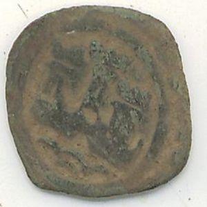 Ceitil de D. João III (1521-1557) 744825586