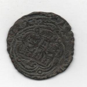 Blanca de Juan II (Burgos) 755761317