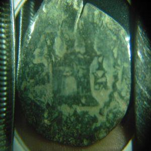 2 Maravedís de Felipe II 758513514