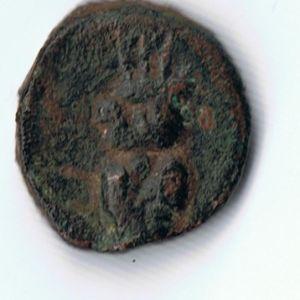 Moneda fenopúnica 766933039