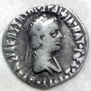 Dracma Indo-Griego de Apollodotos II 774968720