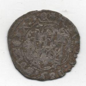 Blanca de Enrique III (Toledo, 1391) [Roma-Braña 6.2] 792948700
