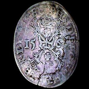1 Escudo de Felipe II 800445027