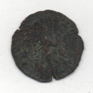 Antoniniano de Galieno 826108092