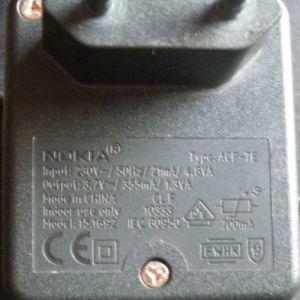 FOTOS DE LOS APARATOS DE ELECTROLISIS DE LOS FOREROS DE OMNI 829368411