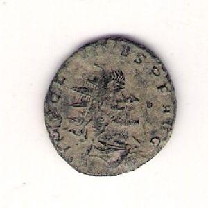 Antoniniano de Galieno 834078926