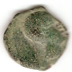 Semis de Castúlo,serie VIa, grupo II, emisión 165 al 80 a.c 835826214