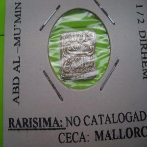 Almohade MALLORCA 838271924