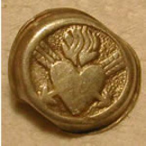 Medalla para identificar y datar, gracias! 864110153