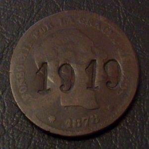 monedas cn significado politico - Página 2 87968614