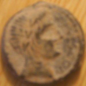 Semis de Castulo, principios del S. I a.C. 887577622
