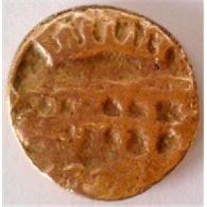 Monedas del Norte de Africa sin identificar 892537290
